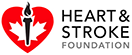 heart_and_stroke_logo_55