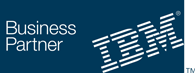 ibm_partner_logo_55_new