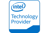 technology-provider-badge-white-3x2_png_rendition_cq5dam_webintel_200_132
