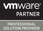 vmware-professional-partner-150x107