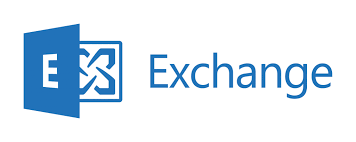 ExchangeServer_2013Logo