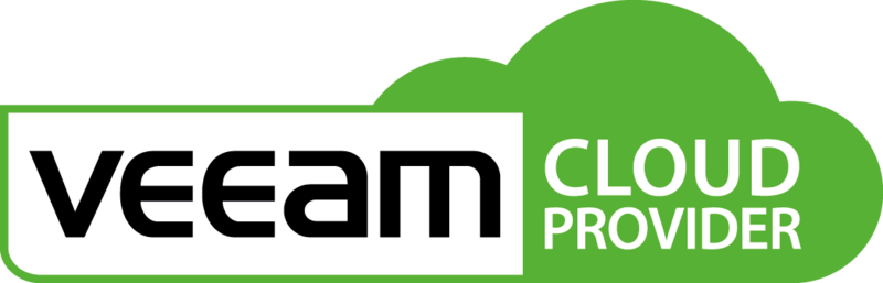 veeam_cloud_provider_2014_resize800x600