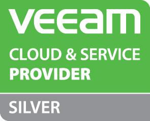 VCSP_silver_logo